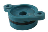 ARNESON POOL SWEEP I | BEARING, LOWER | G30B