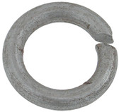 ARNESON POOL SWEEP I | RING, STOP FOR HOSE WEIGHT | H10P