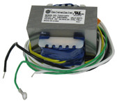 JANDY AQUAPURE | TRANSFORMER, AQUALINK® RS,120/24 VAC  | R0466400
