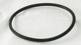 ARNESON POOL SWEEP I & II | O-RING, ELEMENT | K966