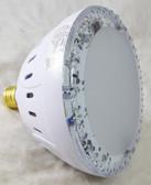 J & J ELECTRONICS | LED POOL LIGHT BULB, MULTICOLOR, 120 VOLT, 3G | LPL-P1-RGB-120