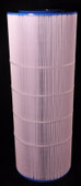 JANDY | Filter Cartridge, 200 ft, cj200 (C-9421) | R0556800