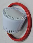 J & J ELECTRONICS | LED POOL LIGHT BULB, PUREWHITE 2, 120 VOLT | LPL-P2-WHT-120