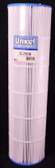 "JANDY  | FILTER CARTRIDGE, 85 SQ FT, C-7459  27"" LONG, CL340 