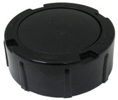 JANDY | DRAIN CAP, O-RING, UNION NUT, SINGLE | R0523000