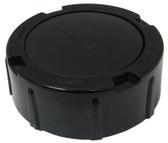 JANDY   DRAIN CAP, O-RING, UNION NUT, SINGLE   R0523000