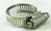 MUSKIN | HOSE CLAMP (4 REQ'D) | 56009