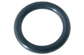 MUSKIN | DIVERTER SHAFT O-RING | 27-2511