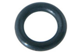 KING NEW WATER FEEDER | O-RING,KNOB (CURRENT) | 0-155
