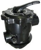 PENTAIR | VALVE, 2"