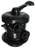 "PENTAIR | VALVE, TOP MOUNT 1 1/2""F/ 26""&30""8POS. 