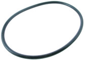 PENTAIR | O-RING, VALVE TO TANK | 272541