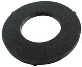 PENTAIR | GASKET, DRAIN CAP | 86300500