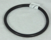 PENTAIR | O-RING, BULKHEAD (1 REQ) | 52000100