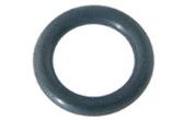 PENTAIR | O-RING, BLEEDER ADAPTER | 154661