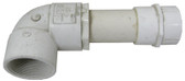 PENTAIR | PIPING ASSEMBLY, TOP (PF-35) | 154739