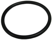 PENTAIR | O-RING, BULKHEAD 2"