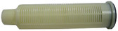 "PENTAIR | THREADED LATERAL SD35, 5 11/32"" LONG 