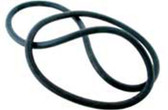 "PENTAIR | O-RING, 22"" TANK (PF50) 