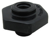 PENTAIR | ADAPTER BUSHING | 24900-0504