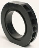 PENTAIR | Spacer 3 in., 2 req. | 154002