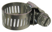 PENTAIR | CLAMP, S.S.HOSE 3/8 TO 7/8 IN | R175013