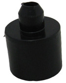 "PENTAIR | 1/4"" BROMINE STANDPIPE ADAPTER 