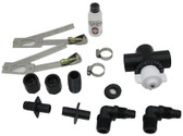 PENTAIR | PARTS BAG FOR 300-29X | R172275