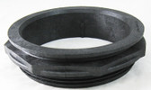 PENTAIR | ADAPTER, FLANGE BUTTRESS THD. - 6"