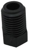 "PENTAIR | PLUG, 1/4"" MPT PVC ORDER COMPLETE UNIT #2096-0 | R172007"