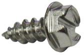 PENTAIR | SCREW,LOCK 320(CURRENT) & 322 | R01052
