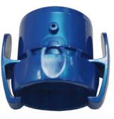 BARACUDA/ZODIAC MX8 | QUICK CONNECTOR (BLUE) | R0526900