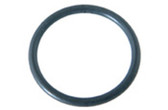 PENTAIR | O-RING, KNOB | 57006700