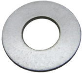 PENTAIR | WASHER, 1/2 "