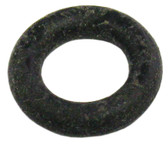 PENTAIR  | O-RING, ROD | 57007800