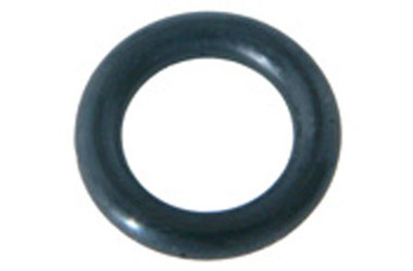 PENTAIR | O-RING | 57006500