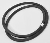 PENTAIR | O RING, FILTER TANK | 071442