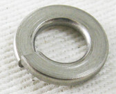 PENTAIR | LOCK WASHER, 1/4 "