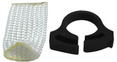PENTAIR | Air bled sock kit | 59016200