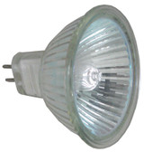 HAYWARD | HALOGEN LAMP WITH REFLECTOR 12V, 50 WATT | SPX0565Z1
