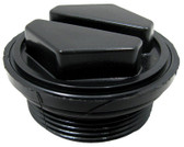 PENTAIR | Plug 1-1/2 in. drain, w/ O-ring after 11-98 | 86202000