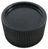 PENTAIR | Drain cap - Before 11-98 | 51516200