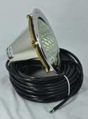 HAYWARD | COMPLETE LIGHT 400W 120V SP503-50 W/ 50' CORD REP W/3551-13 | SP503-50