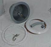HAYWARD | VINYL/FIBERGLASS LARGE PVC NICHE | SP06070