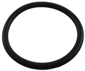 PENTAIR  | O-RING, LOWER BULKHEAD | 86006900