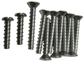 HAYWARD | SCREW SET - SP-607 | SPX607Z1A