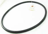 "PENTAIR  | O-RING, 11"" DIA TANK 