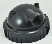 PENTAIR | TANK LID WITH KEY# 6 O-RING | 25200-0103S