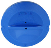 RAINBOW | LID,FLOATING FEEDER #330 | R18729B
