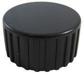 PENTAIR | DRAIN CAP WITH WASHER | 32185-7074